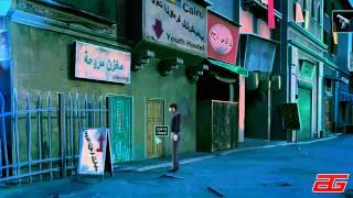 Moebius: Empire Rising demo gameplay
