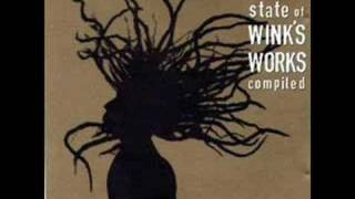 Josh Wink - Higher State of Conciousness