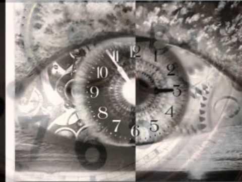 Dio & Yngwie Malmsteen - Dream on - with lyrics