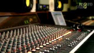 Baixar PJ SOUND STUDIO trailer