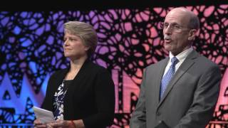 Prophecy Encounter - The Great Judgment Day - Part 10 of 10