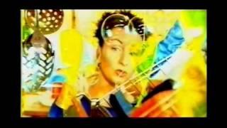TMF Jaarmix 1999 TMF Yearmix 1999 [remastered] (Part 5 of 7).avi