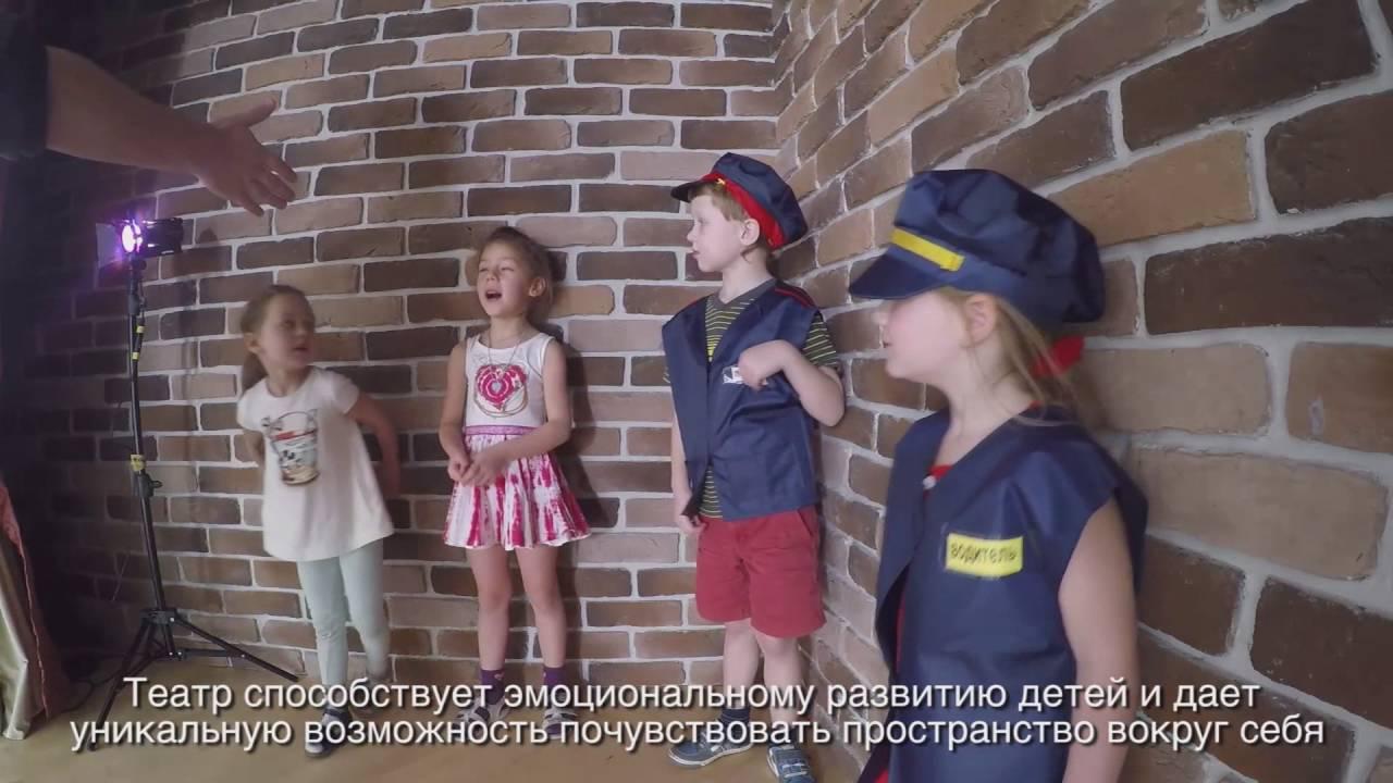 Стенд-заголовок для детского сада уголок здоровья (цветная радуга). Артикул: д868. Стенд-заголовок для детского сада уголок здоровья ( цветная радуга) · пк альмарин. Основа:пвх пластик 3мм. Ламинация:да. Размер:0,6*0,2м. Наполнение:-. 281 руб. Добавить в корзину. Купить в один клик.
