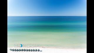Destin Florida 9Br Vacation Rental Home, 91 Shirah St