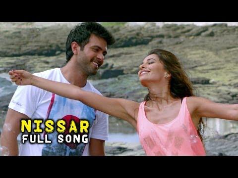 Nissar (Video Song) - Dishkiyaoon