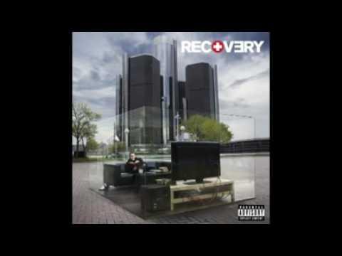 Eminem  Cinderella Manmp4