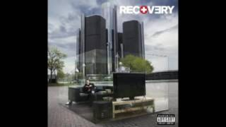 Eminem - Cinderella Man.mp4