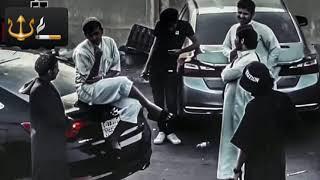 مانصعد رتب من الله دوله -دبكات-مطلوب 2020