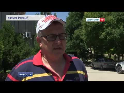 Городское поселение Обухово Московской области