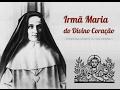 Gambar cover Irmã Maria do Divino Coração Droste zu Vischering | A Mensageira do Coração de Jesus