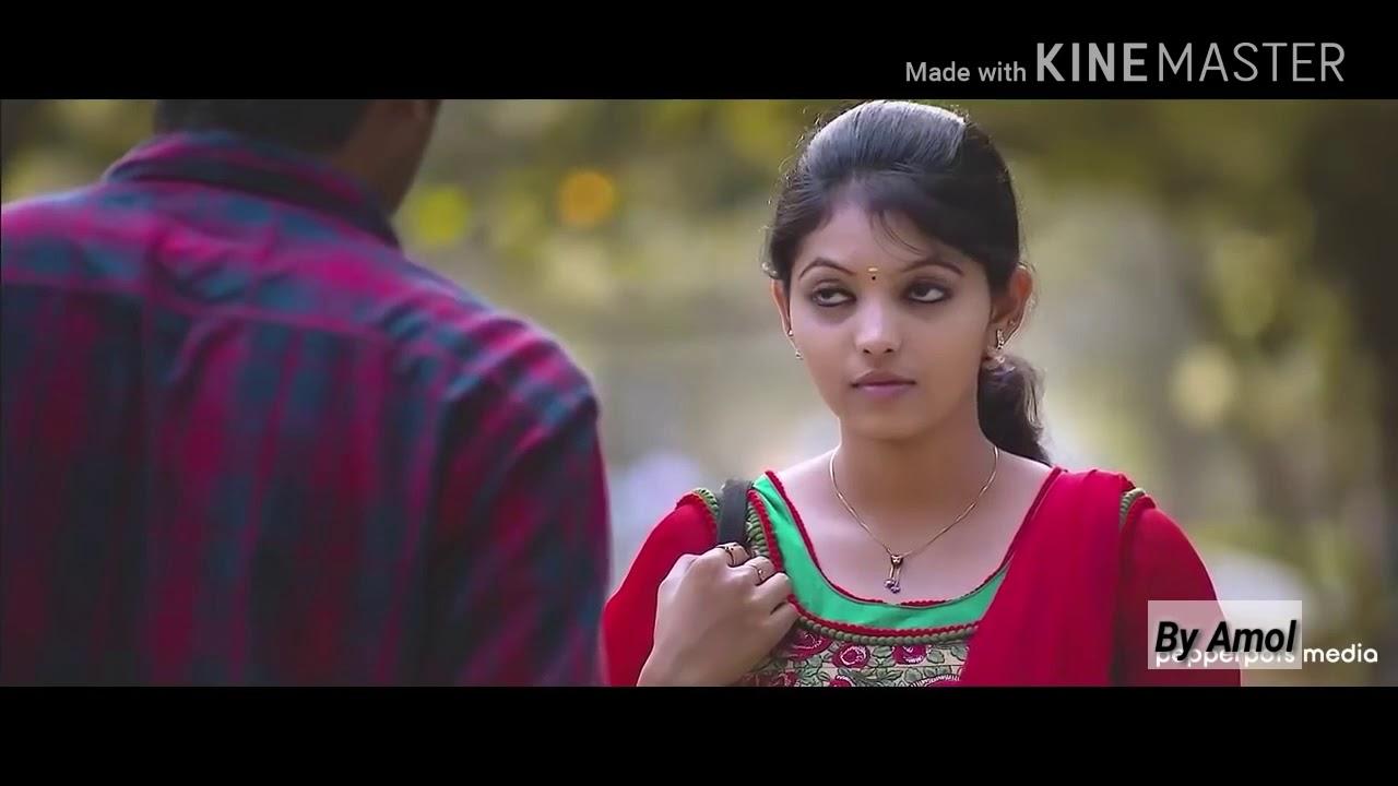 jeev jantu ka sanrakshan For more videos click |   singer - album - label - sonotek cassettes contact person - leela krishan(09212183337 ) ankit.