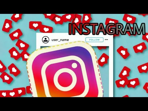 How to grow on Instagram 2019!!! The creator account for Instagram!!!