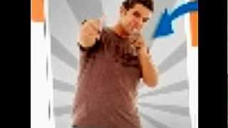 Baixar CUMBIA JUAN REMIX CARA DE SERPIENTE PY