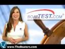 186: Boat Lust, Sabreline 38 HardTop Express, Melting Arctic