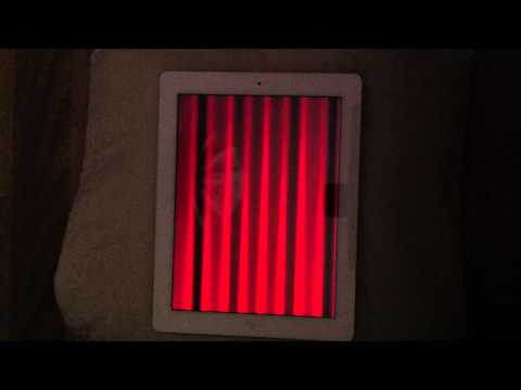 Ipad 1 vs Ipad 2 Garageband Watch Apple Ipad 2 Teil 1