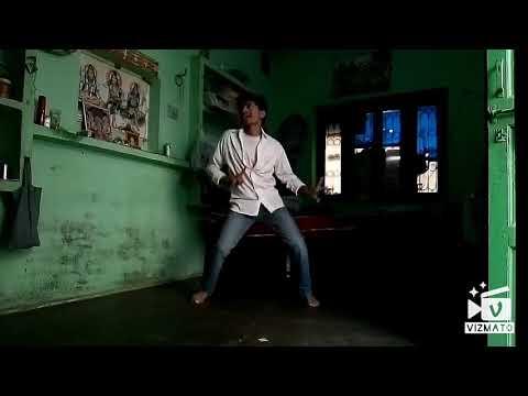 Google Me Duble Rahe  Golu Gold  Dancer Rajesh Kumar Superhit song