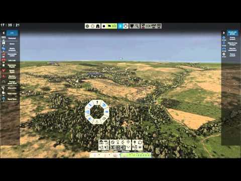 Graviteam Tactics: Mius-Front Gameplay Review