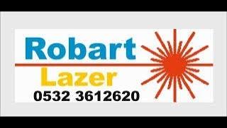 GALVO LAZER 0532 3612620 Suni deri desen lazer