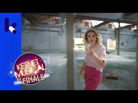 Ketnet Musical: De finale - Jij kan het