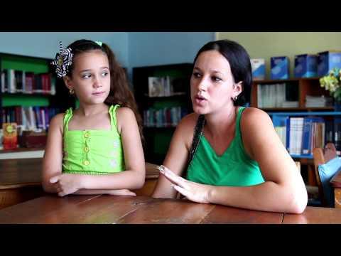 UNFPA Cuba llama a prevenir embarazo en la adolescencia