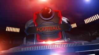 Video NoCo FOOTBALL: Rocky Mtn HS vs Castle View HS - 10/13/17 download MP3, 3GP, MP4, WEBM, AVI, FLV Juli 2018