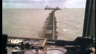 Hist.-Filmarchiv---Juister-Inselbahn 1980