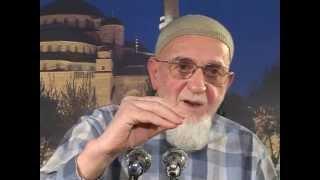 Ahmet Tomor Hoca ~ Dulararımız Ne Zaman ve Nasıl Kabul Olur?