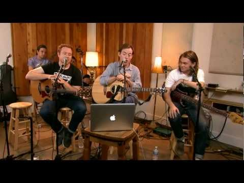 Bombay Bicycle Club Livestream