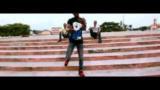 vuclip Dr RAYAN ft KANIKE Ma prière) clip officiel