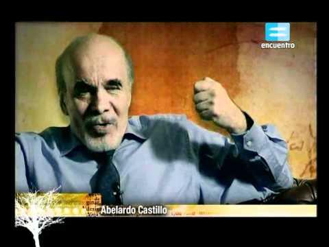 Abelardo Castillo (parte 1)