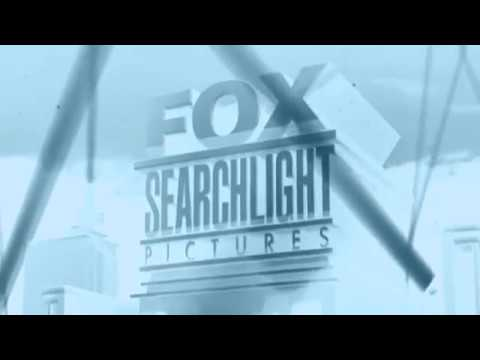 Fox Searchlight Pictures in Electronic Sounds