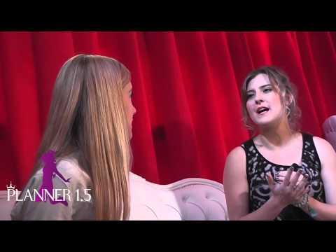 Entrevista a Clara Alonso