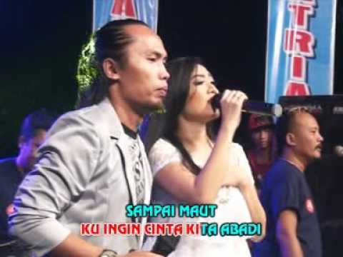 Cinta Kita Abadi - Arya Satria feat. Deviana Safara