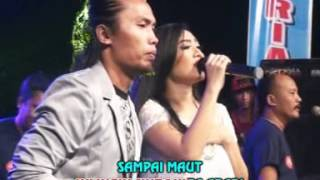 Video ARYA SATRIA Feat DEVIANA SAFARA CINTA KITA ABADI CIPT. ARYA SATRIA download MP3, 3GP, MP4, WEBM, AVI, FLV Oktober 2017