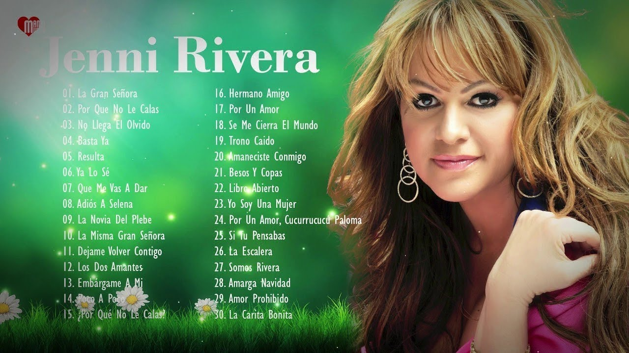 Lo Rivera