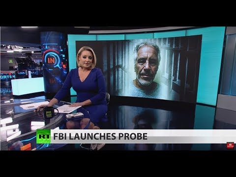 Forget the prison guards—who killed Epstein? – Lionel