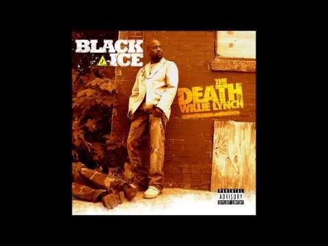 Black Ice feat. Musiq Soulchild - Take Ya Time