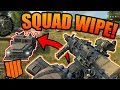 Lagu TRUCK SQUAD WIPE!  Black Ops 4 Blackout (COD Battle Royale)