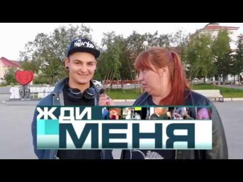 Нарьян шоу. 4 выпуск.