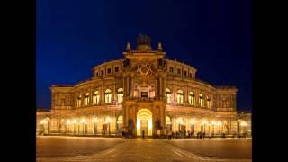 Opera without words -Mozart- Don Goivanni - Reich mir die Hand, mein Leben