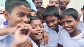 Bank Boubyan & OX Adventure Sri Lanka Trip - رحلة بنك بوبيان و اوكس ادفنجر إلى سريلانكا