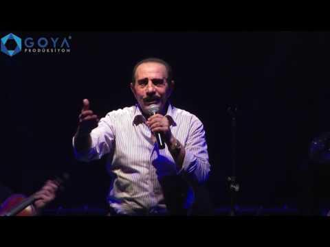 Jolly Joker Mustafa Keser Konseri