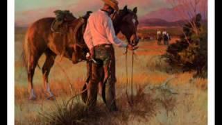 Marty Robbins Prairie Fire YouTube Videos