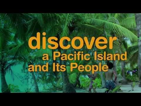 GLA Fiji: Empowering Island Communities