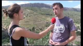 Episode #1/5 La culture de la cuisine à la catalane