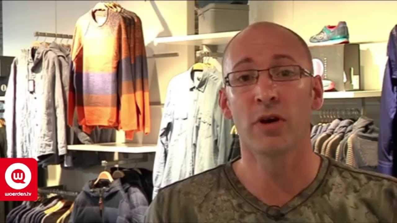 Dsm Keukens Open Op Zondag : Winkelier met truc op zondag open Woerden TV YouTube