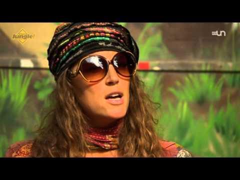 Abdo El Madani 2013 - Yak Yak Ylahbibde YouTube · Durée:  5 minutes 30 secondes