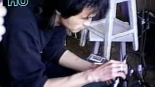 Солнечные дни 01 (Виктор Цой и группа Кино)