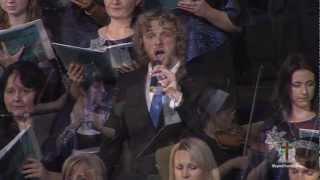 Gloria In Excelsis Deo / Слава в вышних Богу / Choir Credo & Nikolay Neverov