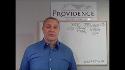 Down Payment Options For Wisconsin Mortgages
